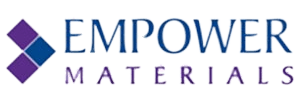 Empower Materials