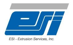 ESI - Extrusion Services, Inc.