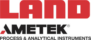 Land Instruments International