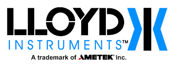 Lloyd Instruments Ltd.