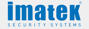 Imatek Ltd. logo.