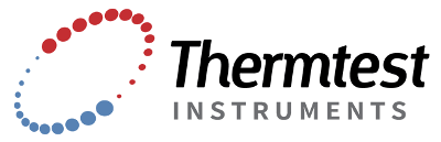 Thermtest Inc.
