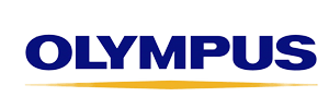 Olympus Corporation of the Americas - Scientific Solutions Group