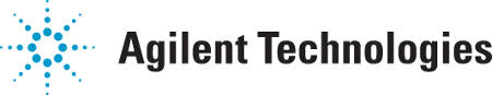 Agilent Technologies Inc.