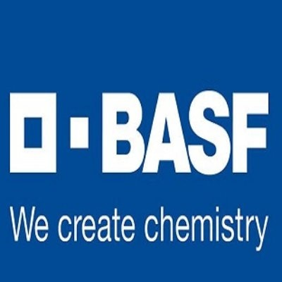 BASF Corporation : Quotes, Address, Contact
