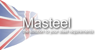 Masteel UK Ltd