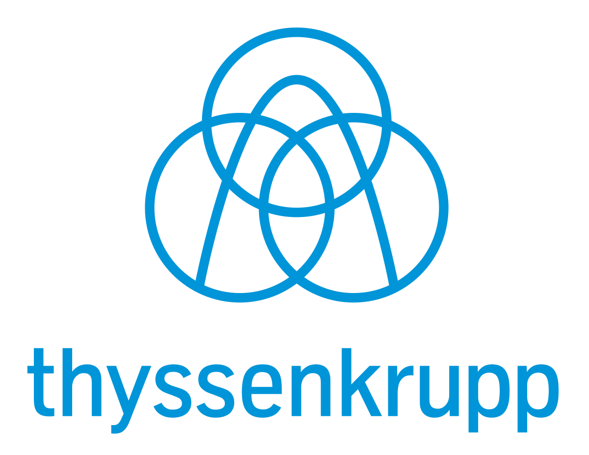 ThyssenKrupp Aerospace USA