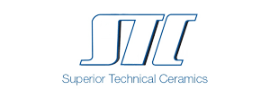 Superior Technical Ceramics Corp.