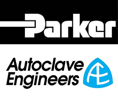 Parker | Autoclave Engineers