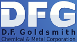 D.F. Goldsmith Chemical & Metal Corp.