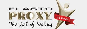 Elasto Proxy, Inc.
