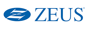 Zeus Industrial Products, Inc