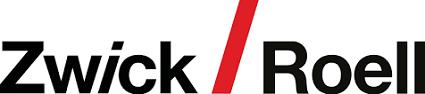 Zwick GmbH & Co. KG