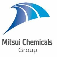 Mitsui Chemicals America, Inc : Quotes, Address, Contact