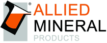 Allied Mineral Products, Inc.