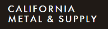 California Metal & Supply, Inc.