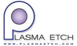 Plasma Etch, Inc.
