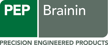 Brainin, a unit of Precision Engineered Products