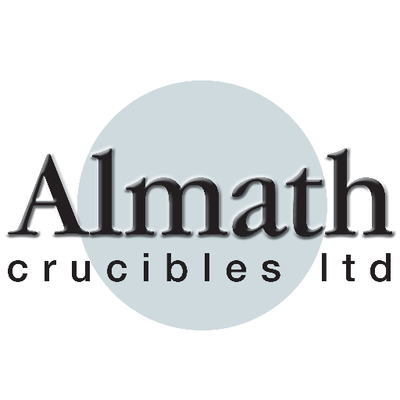 Almath Crucibles Ltd