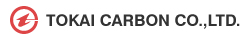 Tokai Carbon