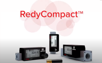 RedyCompact | The Perfect VA Replacement