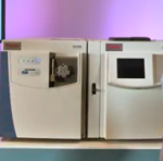 Thermo Scientific TSQ 8000 Triple Quadrupole GC-MS System