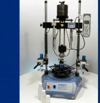Testing Child Resistant Closures with Mecmesin Vortex-d Torque Tester