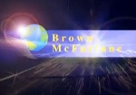 Introductory Video from Brown McFarlane