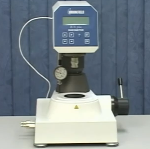 R/S Rheometer from Brookfield