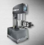 Discovery Hybrid Rheometer from TA Instruments