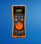 Agilent U1273AX OLED Handheld Digital Multimeter