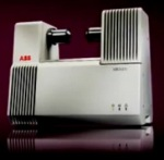 MB3600-HP10 FT-NIR Hydrocarbon Analyzer from ABB