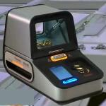 Niton DXL Precious Metal Analyzer from Thermo Scientific
