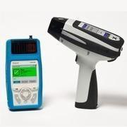 Thermo Scientifics' Portable Analytical Instruments for Quality Initiatives