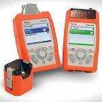 Customer Testimonials of Thermo Scientifics' Portable Analyzers