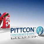 Powering Innovations At Pittcon 2013