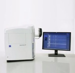 Axio Scan.Z1 Digital Slide Scanner from Carl Zeiss