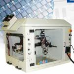 Photoresist ExactaCoat system from Sono-Tek