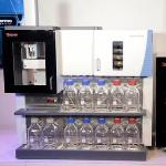 Prelude SPLC System from Thermo Scientific