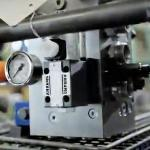 Efficient Injection Molding from Arburg