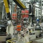 OEM Manufacturing for Molecular Biology Products from Thermo Scientific