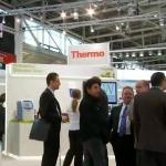 Thermo Scientific Unveils New Analytical Instruments at Pittcon 2014