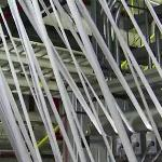Harper International: Carbon Fiber Process Lines