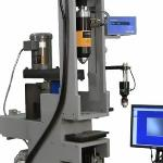 AMETEK's Automated Brinell Hardness Tester