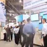Thermo Scientific Participates in Analytica 2014