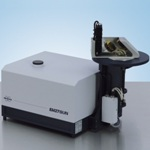 New Compact EM27/SUN Spectrometer from Bruker for Atmospheric Measurements