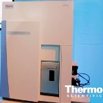 Trace Element Speciation Using Thermo Scientific iCAP Q ICP Mass Spectrometer