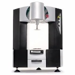 Kinexus Rotational Rheometer from Malvern Instruments