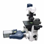 Bruker's Opterra Multipoint Scanning Confocal Microscope for Live Cell Imaging