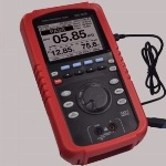 Storage Battery Systems' SBS-6500 Battery Internal Resistance Tester for Multiple Uses